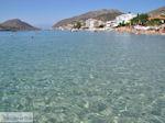 Tolo (Tolon) Argolis - Peloponessos Foto 18 - Foto van De Griekse Gids