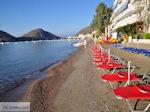 Tolo (Tolon) Argolis - Peloponessos Foto 21 - Foto van De Griekse Gids