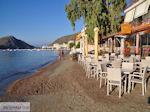 Tolo (Tolon) Argolis - Peloponessos Foto 22 - Foto van De Griekse Gids