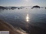 Tolo (Tolon) Argolis - Peloponessos Foto 27 - Foto van De Griekse Gids