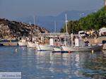 Tolo (Tolon) Argolis - Peloponessos Foto 30 - Foto van De Griekse Gids