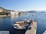 Tolo (Tolon) Argolis - Peloponessos Foto 31 - Foto van De Griekse Gids