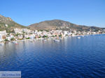 Tolo (Tolon) Argolis - Peloponessos Foto 32 - Foto GriechenlandWeb.de