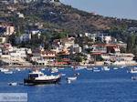Tolo (Tolon) Argolis - Peloponessos Foto 34 - Foto van De Griekse Gids