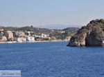 Tolo (Tolon) Argolis - Peloponessos Foto 37 - Foto van De Griekse Gids