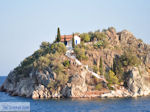 Tolo (Tolon) Argolis - Peloponessos Foto 39 - Foto van De Griekse Gids
