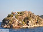 Tolo (Tolon) Argolis - Peloponessos Foto 40 - Foto van De Griekse Gids