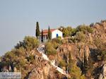 Tolo (Tolon) Argolis - Peloponessos Foto 41 - Foto van De Griekse Gids