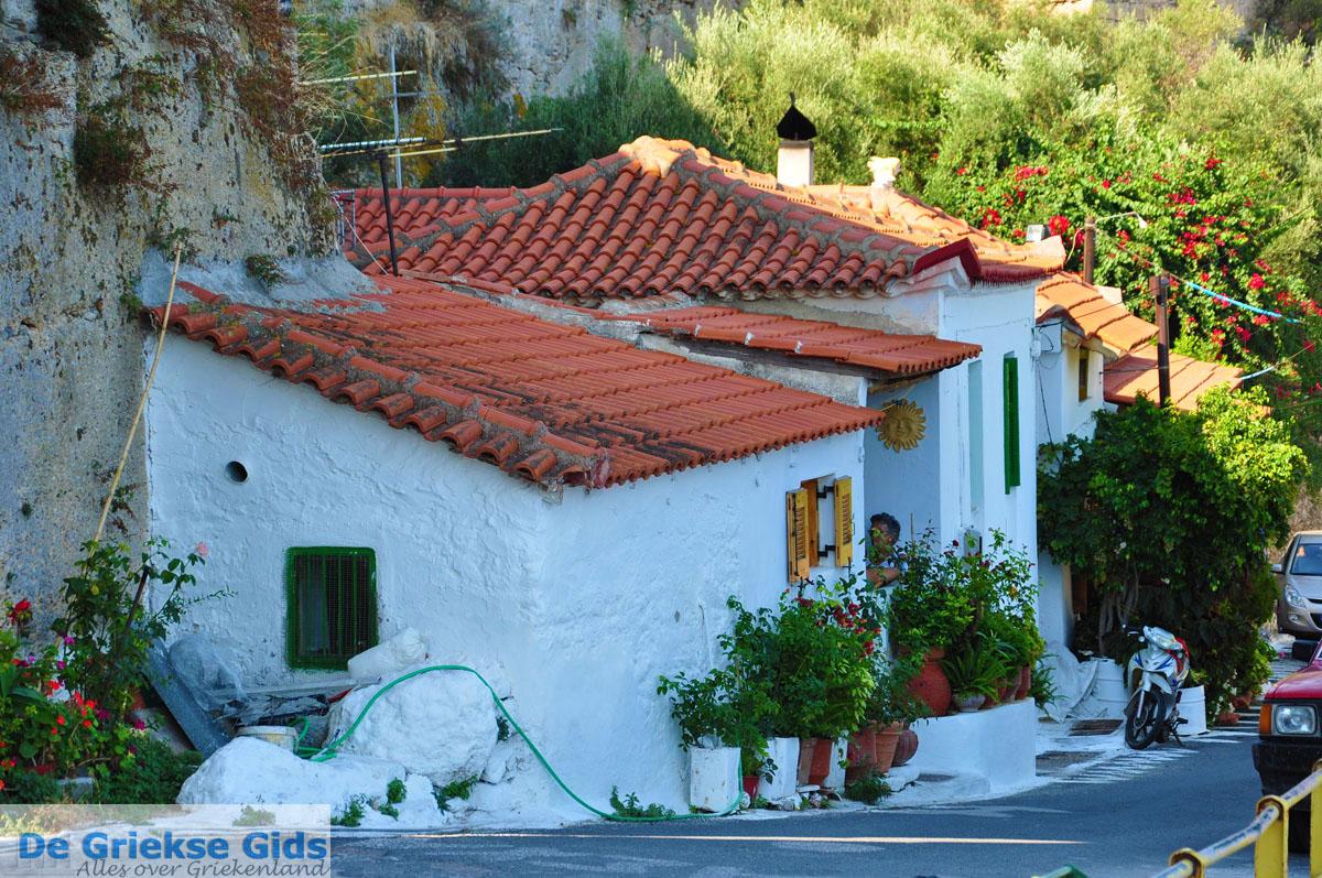 foto Koroni | Messinia Peloponessos | De Griekse Gids 18