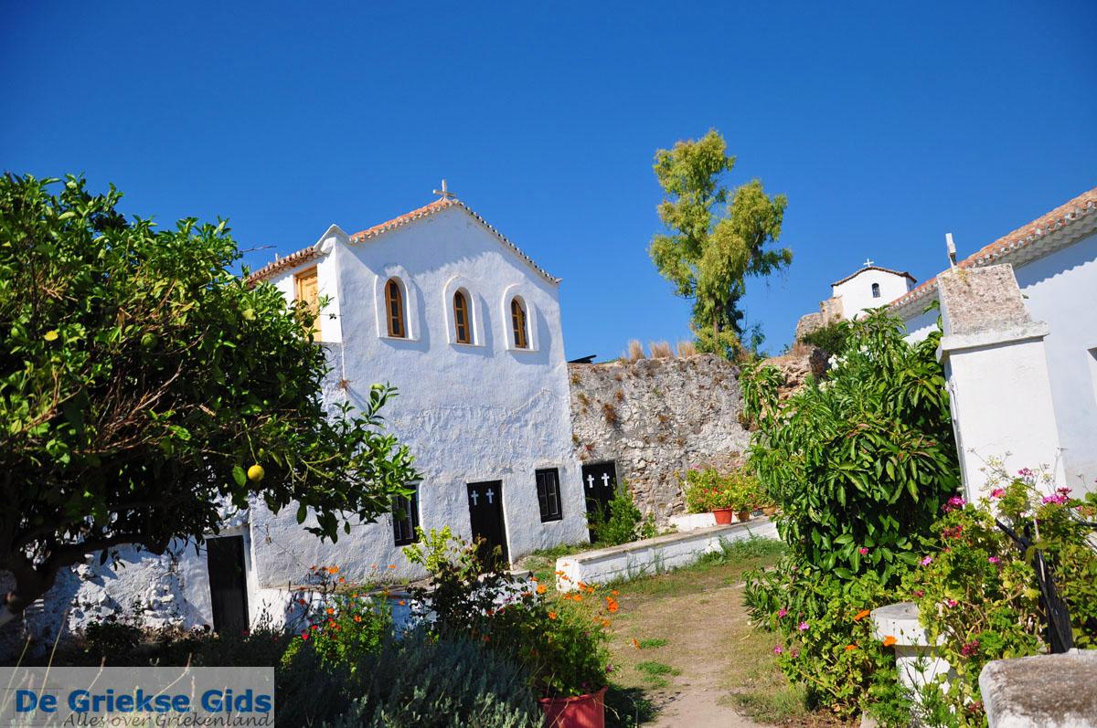foto Koroni | Messinia Peloponessos | De Griekse Gids 24