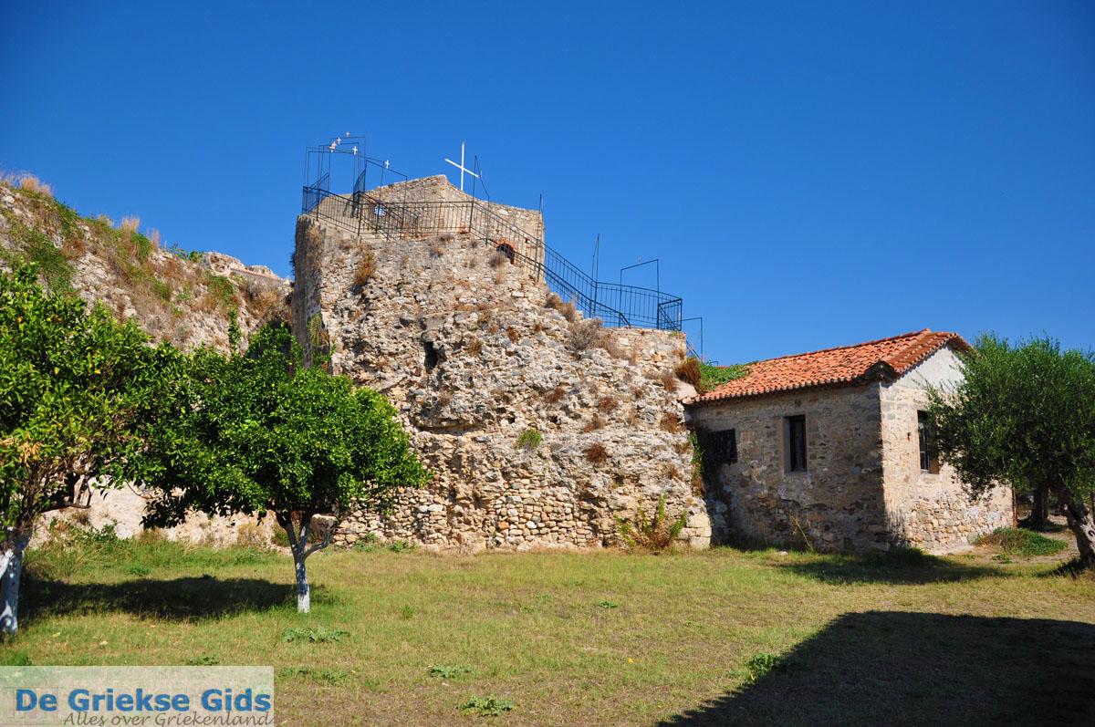 foto Koroni | Messinia Peloponessos | De Griekse Gids 26