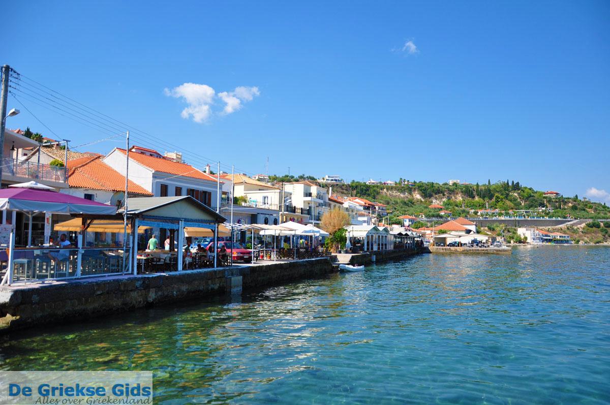 foto Koroni | Messinia Peloponessos | De Griekse Gids 72