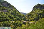 Natuur bij Mani | Messinia Peloponessos | Griekse Gids 2 - Foto van De Griekse Gids