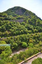 Natuur bij Mani | Messinia Peloponessos | Griekse Gids 6 - Foto van De Griekse Gids