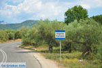 Dorpje Kampos in Mani | Messinia Peloponessos | Griekse Gids  1 - Foto van De Griekse Gids