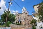 Dorpje Kampos in Mani | Messinia Peloponessos | Griekse Gids  2 - Foto van De Griekse Gids
