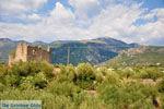Dorpje Kampos in Mani | Messinia Peloponessos | Griekse Gids  3 - Foto van De Griekse Gids