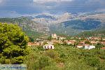 Dorpje Kampos in Mani | Messinia Peloponessos | Griekse Gids  5 - Foto van De Griekse Gids