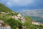 Dorpje Prosilio | Messinia Peloponessos | Griekse Gids 2 - Foto van De Griekse Gids