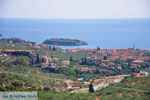 Kardamili | Mani Messinia | Peloponessos foto 2 - Foto van De Griekse Gids