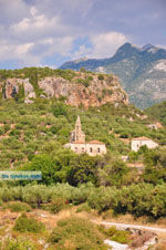 Kardamili | Mani Messinia | Peloponessos foto 5 - Foto van De Griekse Gids