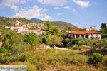 Kardamili | Mani Messinia | Peloponessos foto 6 - Foto van De Griekse Gids
