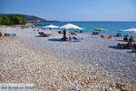 Kardamili | Mani Messinia | Peloponessos foto 8 - Foto van De Griekse Gids