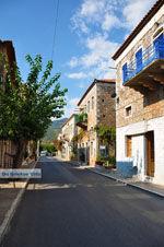 Kardamili | Mani Messinia | Peloponessos foto 10 - Foto van De Griekse Gids