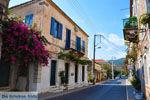 Kardamili | Mani Messinia | Peloponessos foto 12 - Foto van De Griekse Gids