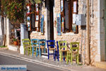 Kardamili | Mani Messinia | Peloponessos foto 13 - Foto van De Griekse Gids