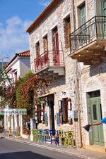 Kardamili | Mani Messinia | Peloponessos foto 14 - Foto van De Griekse Gids