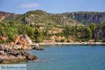 Kardamili | Mani Messinia | Peloponessos foto 15 - Foto van De Griekse Gids