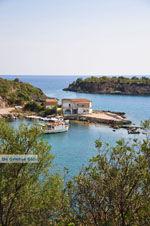 Kardamili | Mani Messinia | Peloponessos foto 17 - Foto van De Griekse Gids