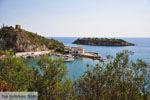 Kardamili | Mani Messinia | Peloponessos foto 18 - Foto van De Griekse Gids