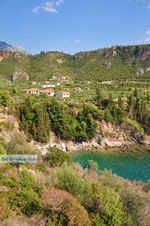 Kardamili | Mani Messinia | Peloponessos foto 23 - Foto van De Griekse Gids