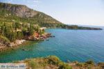 Kardamili | Mani Messinia | Peloponessos foto 27 - Foto van De Griekse Gids