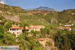 Kardamili | Mani Messinia | Peloponessos foto 29 - Foto van De Griekse Gids