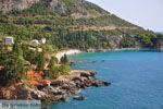 Kardamili | Mani Messinia | Peloponessos foto 30 - Foto van De Griekse Gids