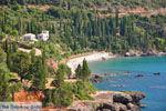 Kardamili | Mani Messinia | Peloponessos foto 31 - Foto van De Griekse Gids