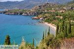 Kardamili | Mani Messinia | Peloponessos foto 32 - Foto van De Griekse Gids