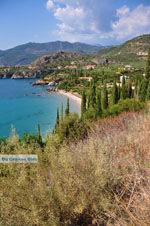 Kardamili | Mani Messinia | Peloponessos foto 34 - Foto van De Griekse Gids