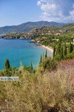 Kardamili | Mani Messinia | Peloponessos foto 35 - Foto van De Griekse Gids