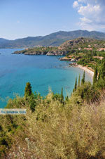 Kardamili | Mani Messinia | Peloponessos foto 36 - Foto van De Griekse Gids