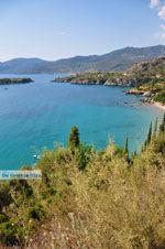 Kardamili | Mani Messinia | Peloponessos foto 37 - Foto van De Griekse Gids