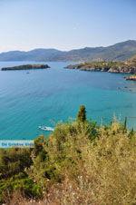 Kardamili | Mani Messinia | Peloponessos foto 38 - Foto van De Griekse Gids