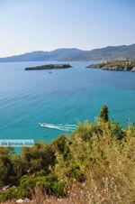 Kardamili | Mani Messinia | Peloponessos foto 39 - Foto van De Griekse Gids