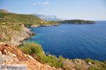 Bij Kardamili en Stoupa | Mani Messinia | Peloponessos foto 2 - Foto van De Griekse Gids