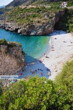 Bij Kardamili en Stoupa | Mani Messinia | Peloponessos foto 3 - Foto van De Griekse Gids