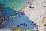 Bij Kardamili en Stoupa | Mani Messinia | Peloponessos foto 5 - Foto van De Griekse Gids