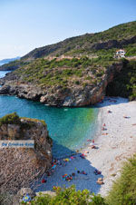 Bij Kardamili en Stoupa | Mani Messinia | Peloponessos foto 6 - Foto van De Griekse Gids